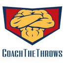 coachthethrows