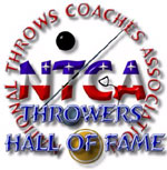 NTCA Hall of Fame